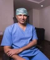Dr. Deepak Msc,Phd in Biotechnology in chennai