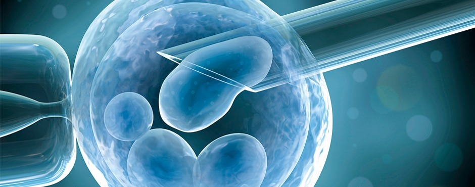 IVF Treatment in chennai